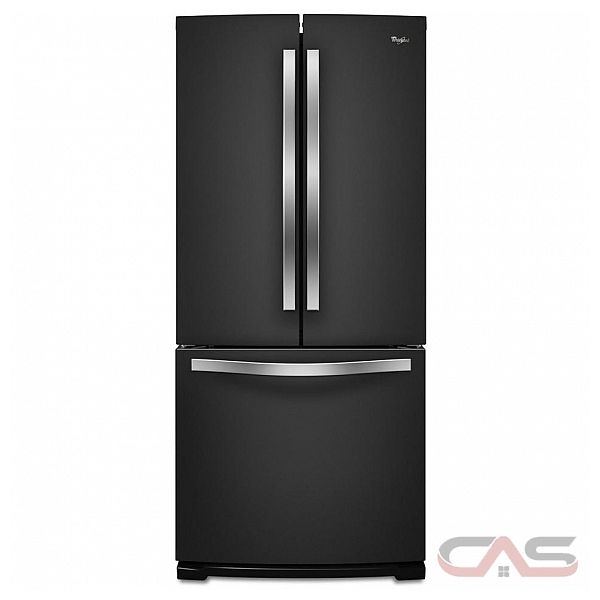 Whirlpool Wrf560smym Refrigerator Canada Best Price