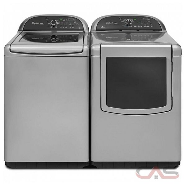Wgd8500bc Whirlpool Dryer Canada Best Price Reviews And