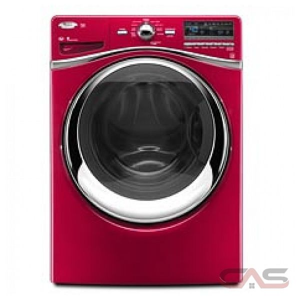Whirlpool Wfw94hexr Washer Canada Best Price Reviews
