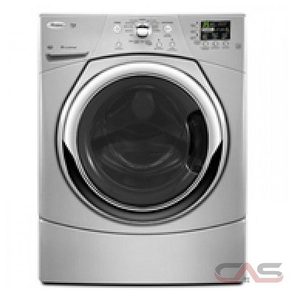 Whirlpool Ywfw9351yl Washer Canada Best Price Reviews