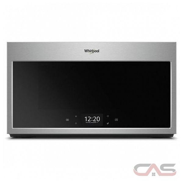THANK YOU for purchasing this high-quality product. Register your microwave oven at mennopoolbi.gq In Canada, register.