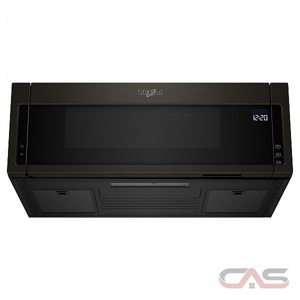 Ywml75011hv Whirlpool Microwave Canada Best Price