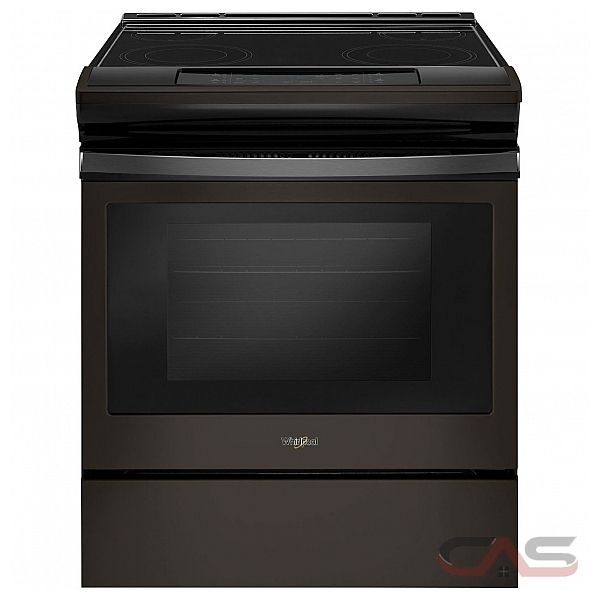 Ywee510s0fv Whirlpool Range Canada Best Price Reviews