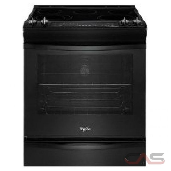 Ywee730h0db Whirlpool Range Canada Best Price Reviews