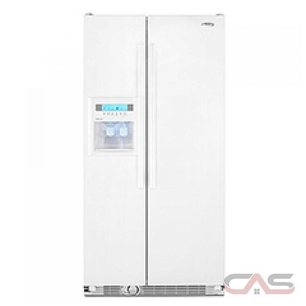 Whirlpool Gc3shaxvq Refrigerator Canada Best Price