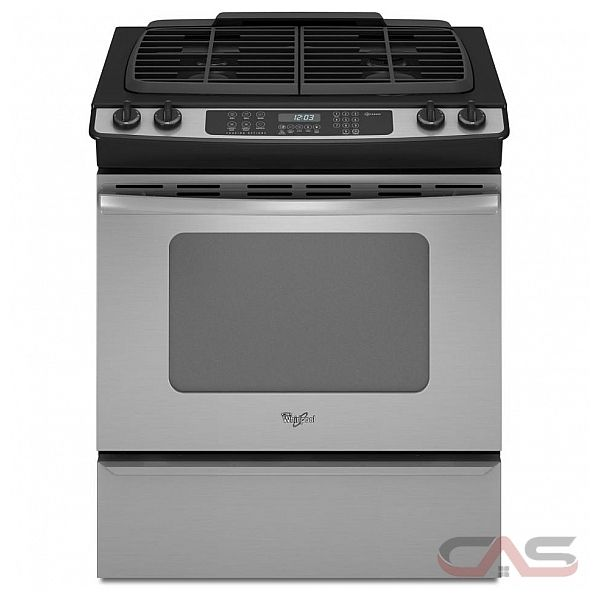 Gw399lxus Whirlpool Range Canada Best Price Reviews And