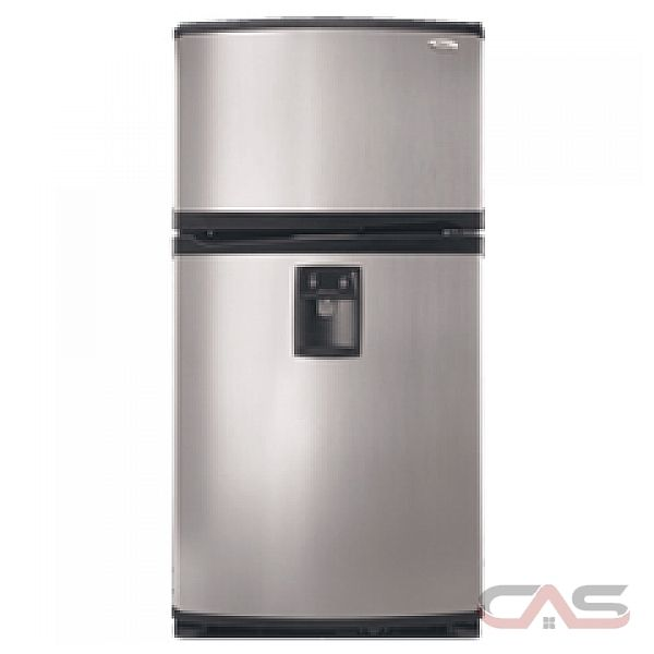 Whirlpool Gr2shwxvs Refrigerator Canada Best Price Reviews And Specs