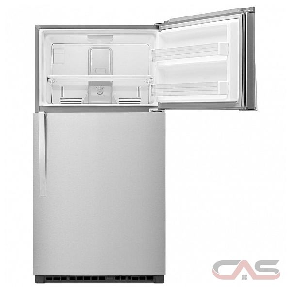 Wrt541szdm Whirlpool Refrigerator Canada Best Price