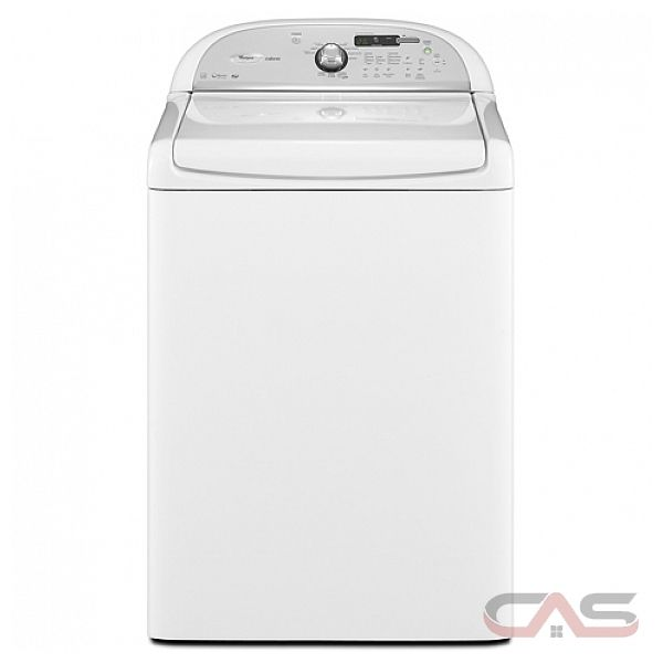 Whirlpool Wtw7340xw Washer Canada Best Price Reviews