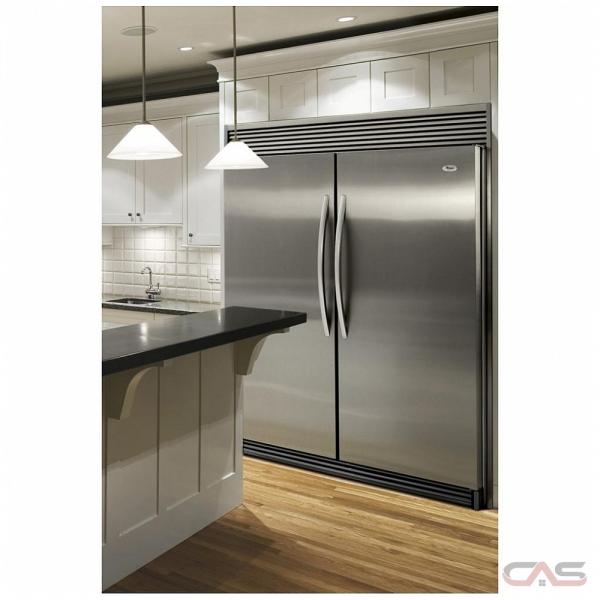 Ev188nyws Whirlpool Freezer Canada Best Price Reviews