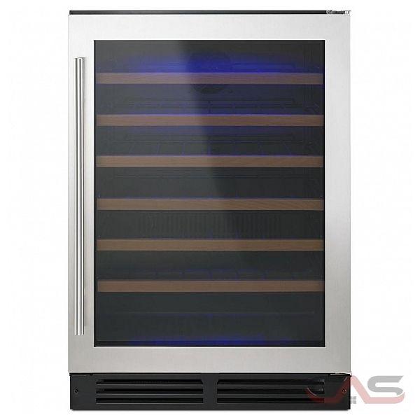 Whirlpool Wuw35x24ds Refrigerator Canada Save 212 99