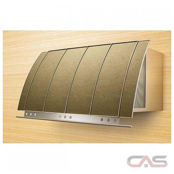 zephyr cpae54asx hotte 52 largeur ext rieure chemin e ext rieur conduite d 39 air halog ne. Black Bedroom Furniture Sets. Home Design Ideas