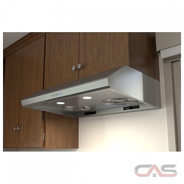 Zephyr ak2536b ventilation canada best price reviews for Zephyr vent hood reviews