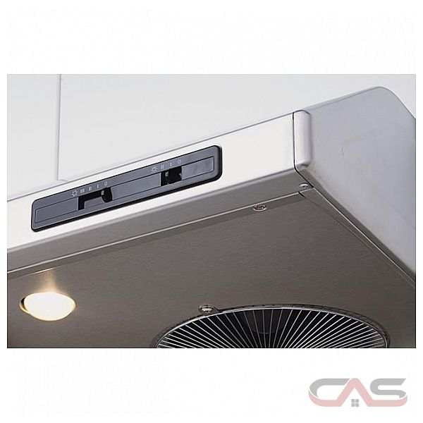 Zephyr ak6500s ventilation canada best price reviews for Zephyr vent hood reviews