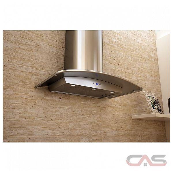 Zephyr zmim90bs ventilation canada best price reviews for Zephyr vent hood reviews