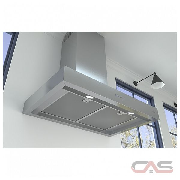 Zephyr zroe30cs ventilation canada best price reviews for Zephyr vent hood reviews
