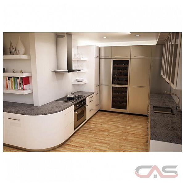 hotte zephyr zvom90ag 36 largeur ext rieure chemin e convient aux deux 715 cfm filtres du. Black Bedroom Furniture Sets. Home Design Ideas