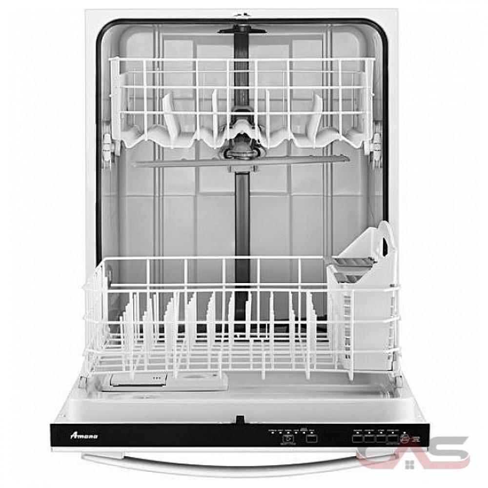 Adb1500ads Amana Dishwasher Canada Best Price Reviews