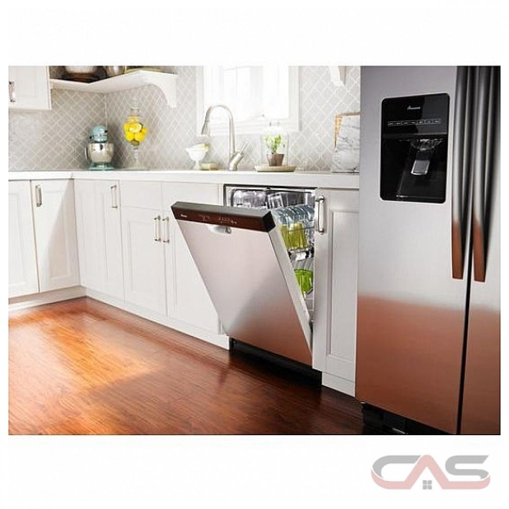 Adb1700ads Amana Dishwasher Canada Best Price Reviews
