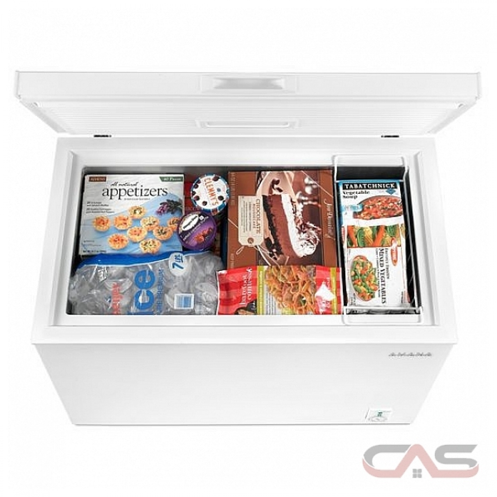 Aqc0701grw Amana Freezer Canada Best Price Reviews And