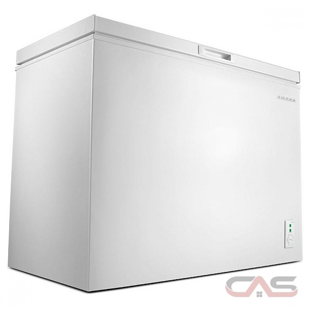 Aqc0902drw Amana Freezer Canada Best Price Reviews And