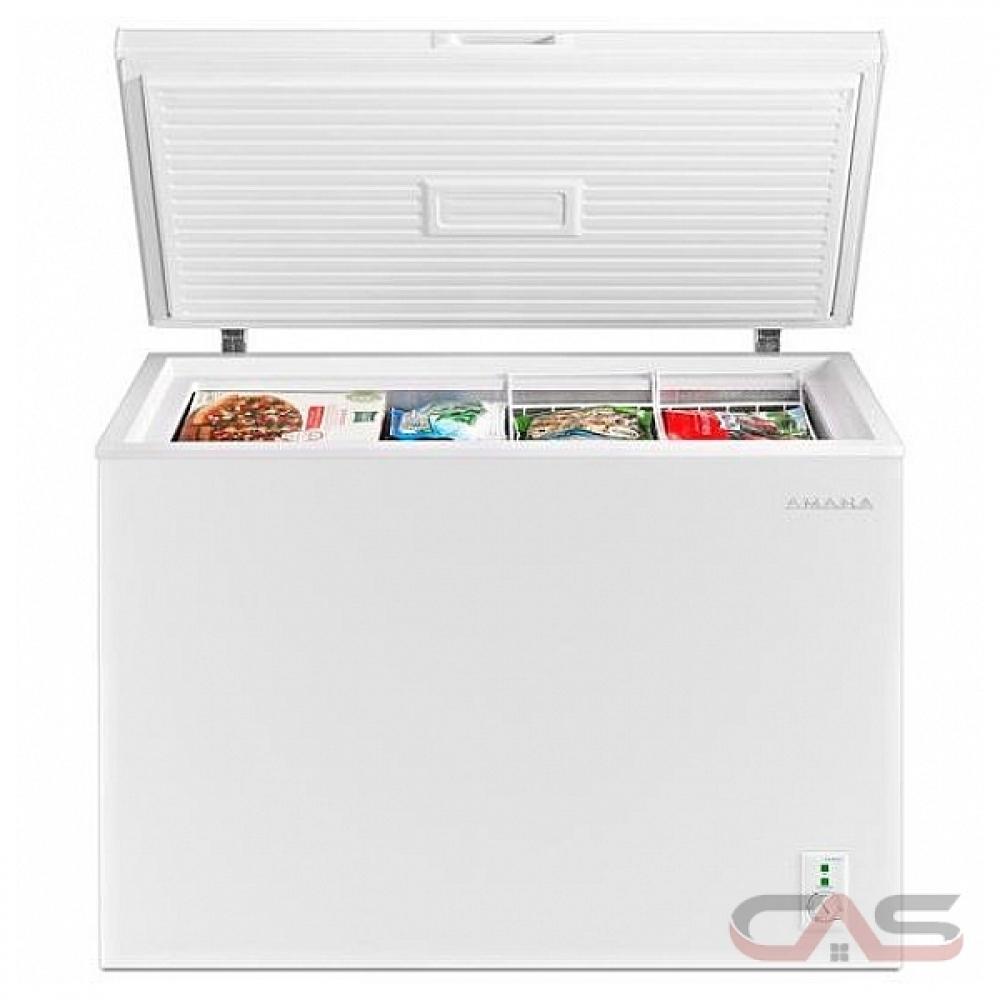 Aqc0902grw Amana Freezer Canada Best Price Reviews And