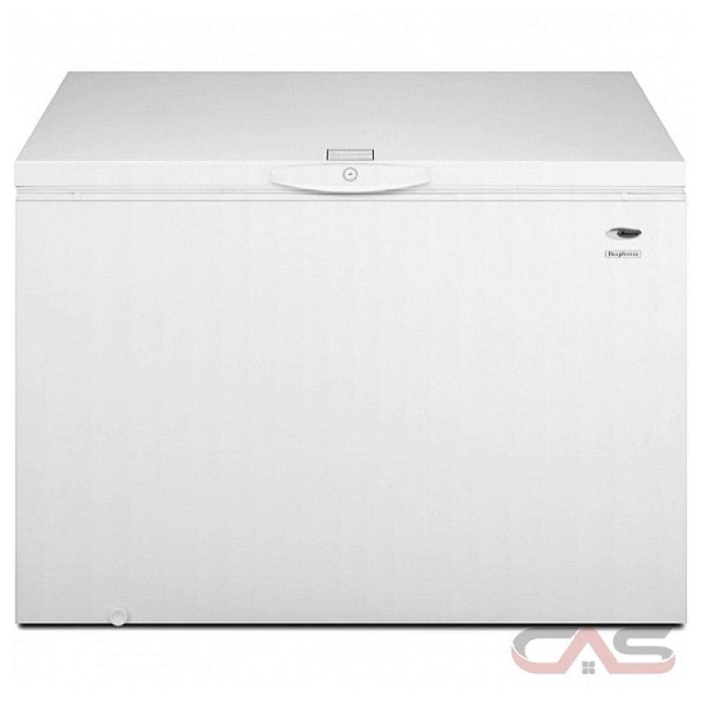 Aqc1513tew Amana Freezer Canada Best Price Reviews And