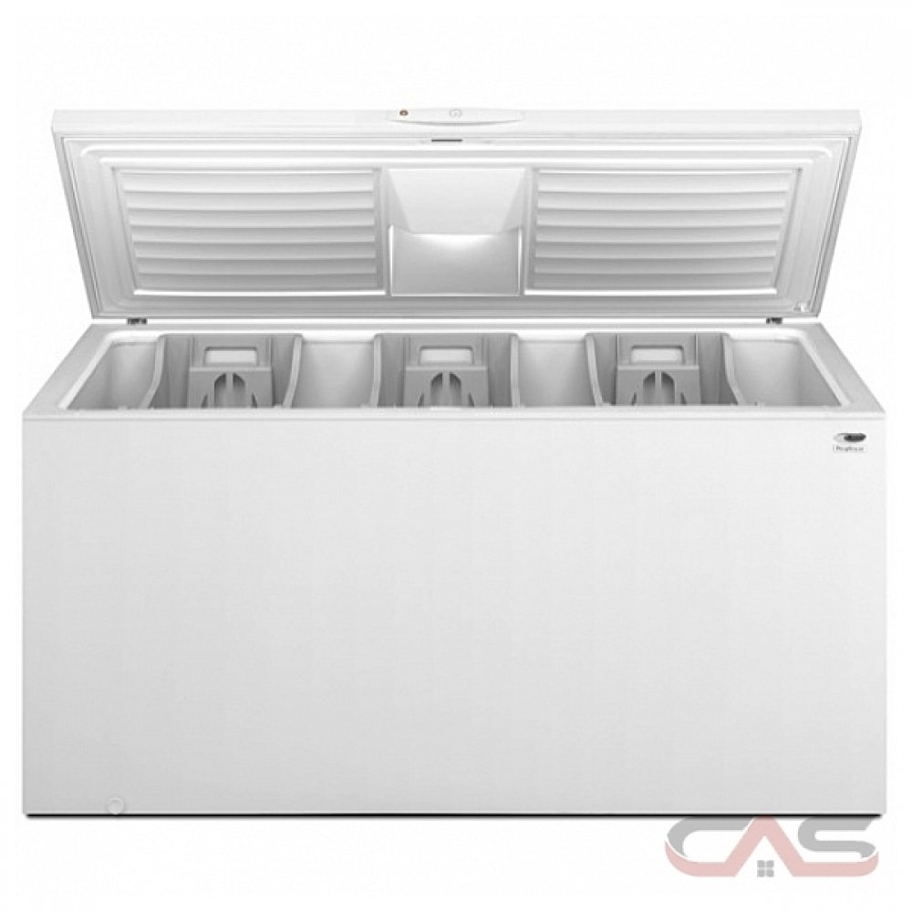 Aqc2213tew Amana Freezer Canada Best Price Reviews And