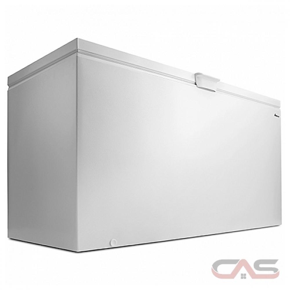 Azc31t22dw Amana Freezer Canada Best Price Reviews And