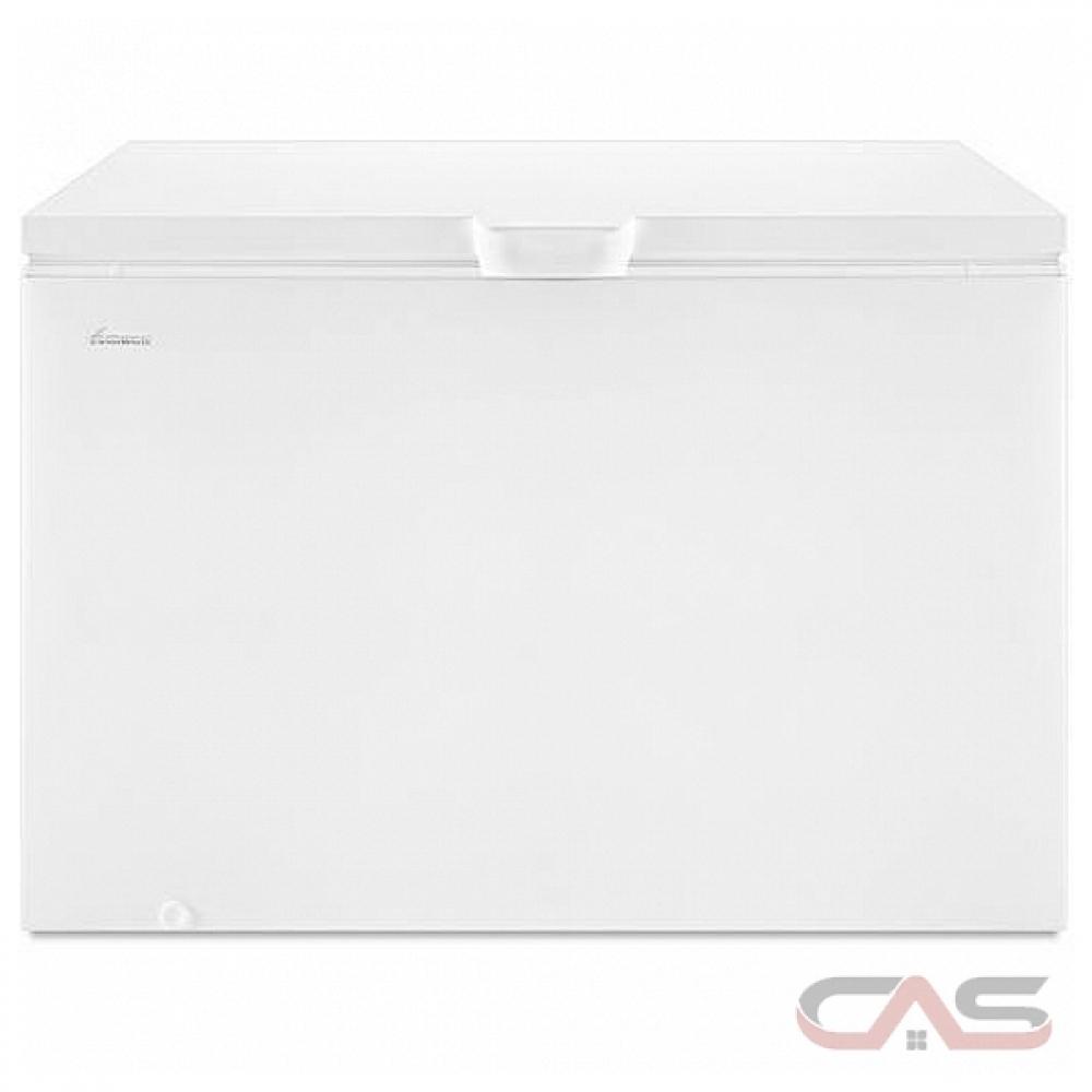 Azc31t15dw Amana Freezer Canada Best Price Reviews And