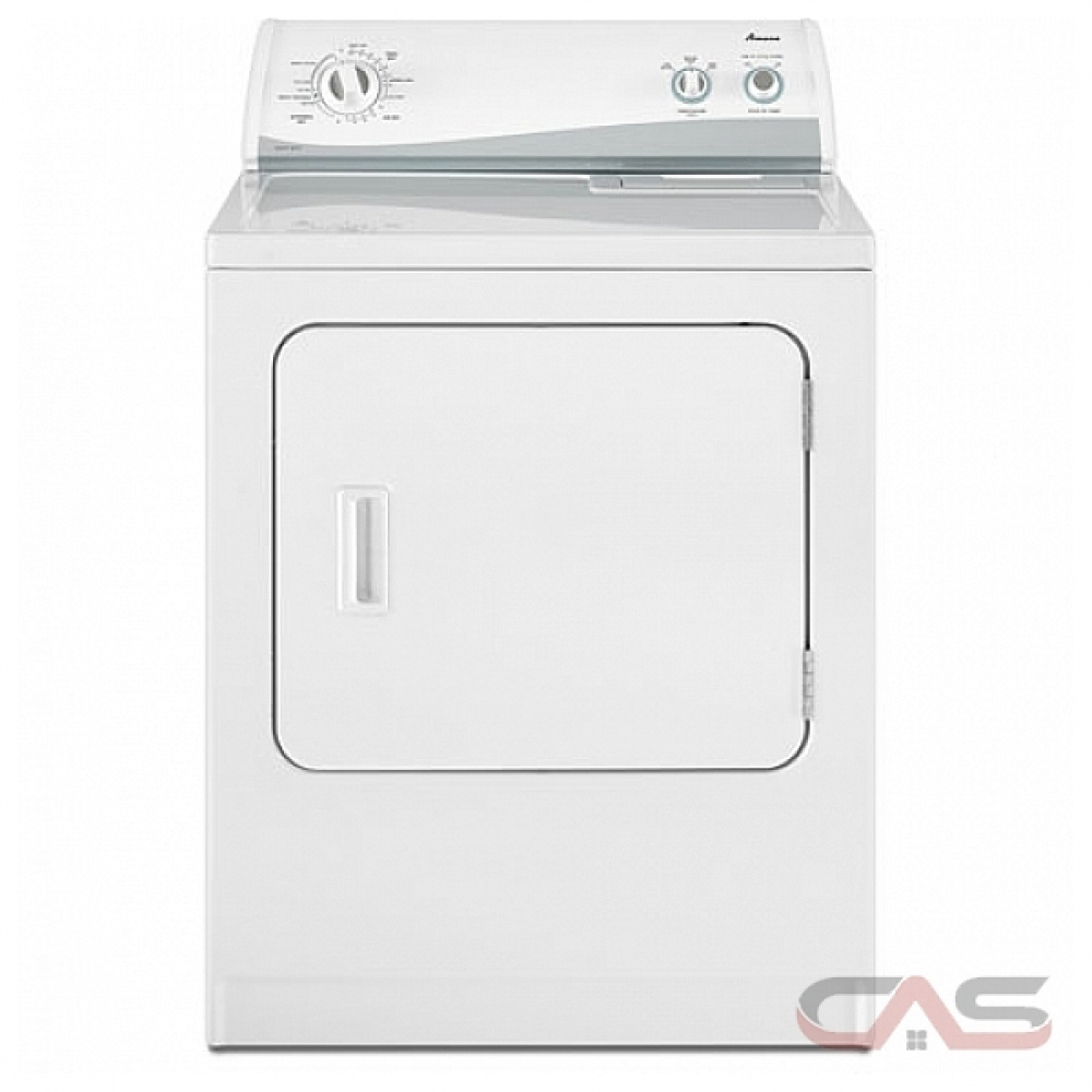 Gas Prices Laval >> NGD5400TQ Amana Laundry Canada - Best Price, Reviews and ...