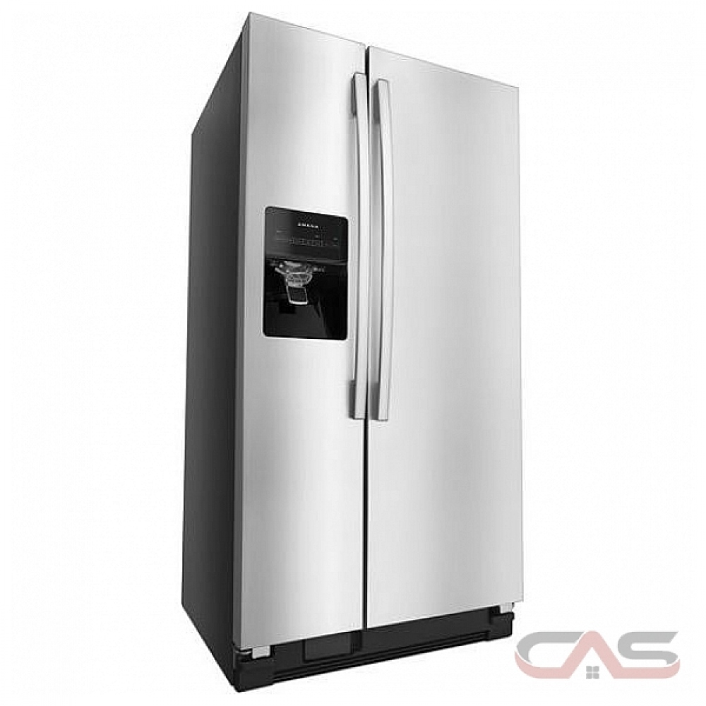 Asi2275frs Amana Refrigerator Canada Best Price Reviews