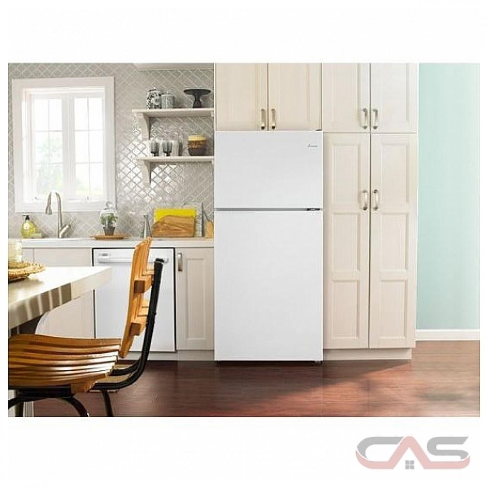 Art318ffdw Amana Refrigerator Canada Best Price Reviews