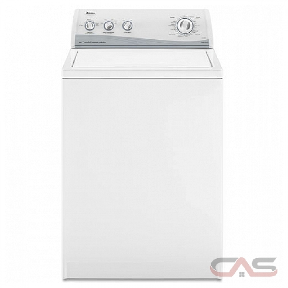 Ntw5700tq Amana Laundry Canada Best Price Reviews And