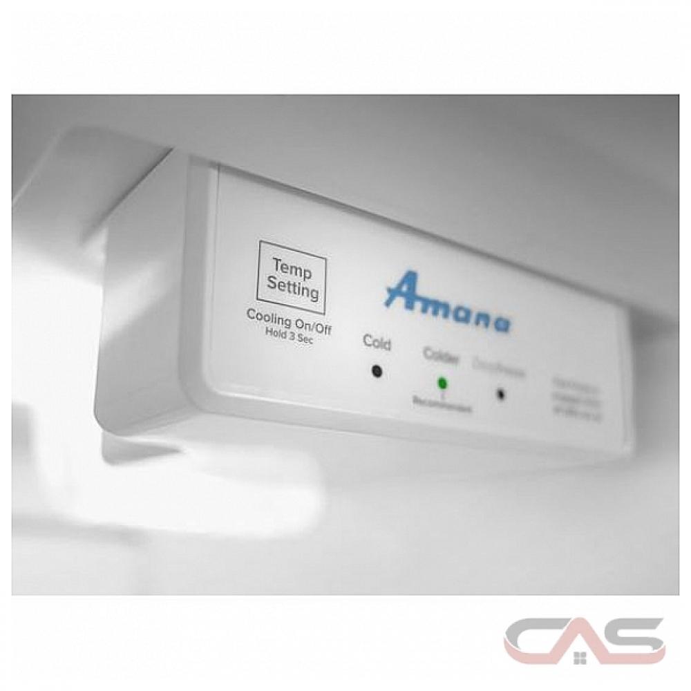 Azf33x16dw Amana Freezer Canada Best Price Reviews And