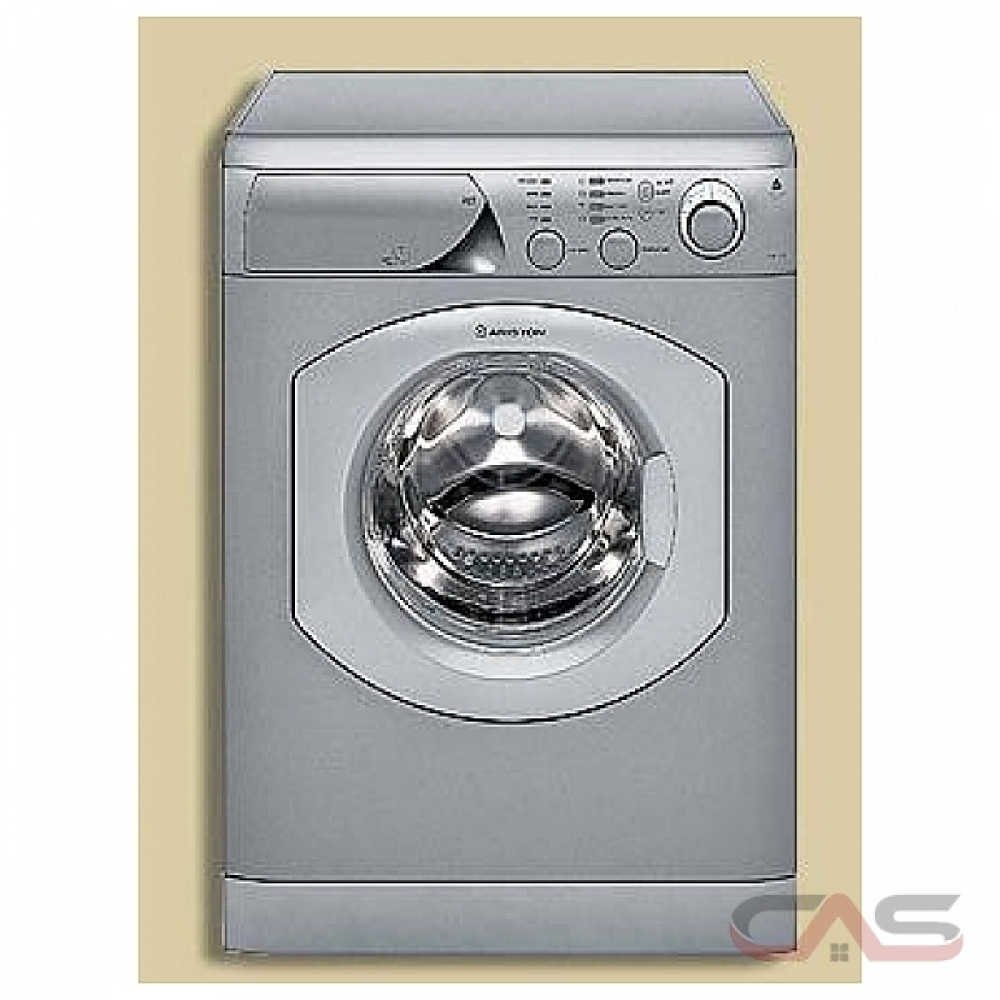 Aw125na Ariston Washer Canada Best Price Reviews And