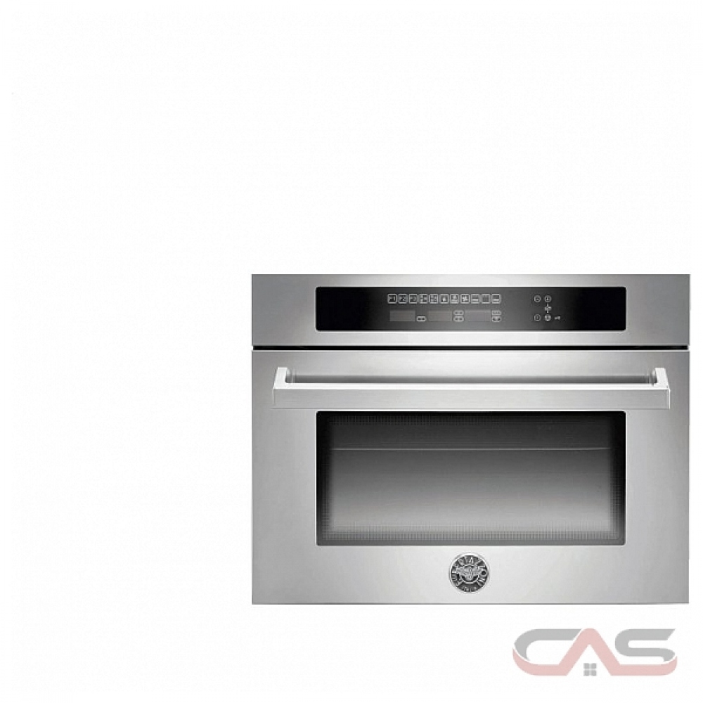 So24prox Bertazzoni Wall Oven Canada Best Price Reviews