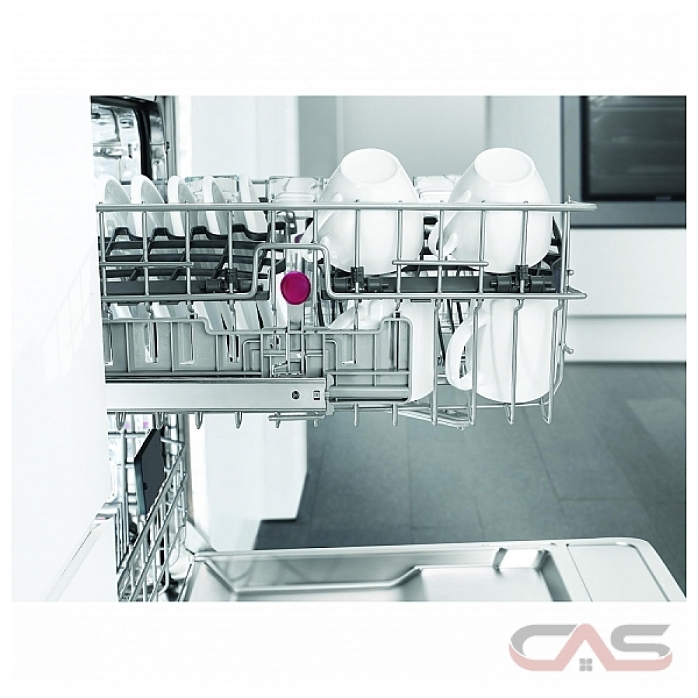 Dwt24100ss Blomberg Dishwasher Canada Best Price
