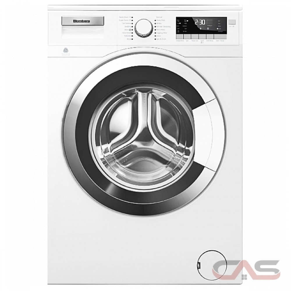 Wm98400sx Blomberg Washer Canada Best Price Reviews And