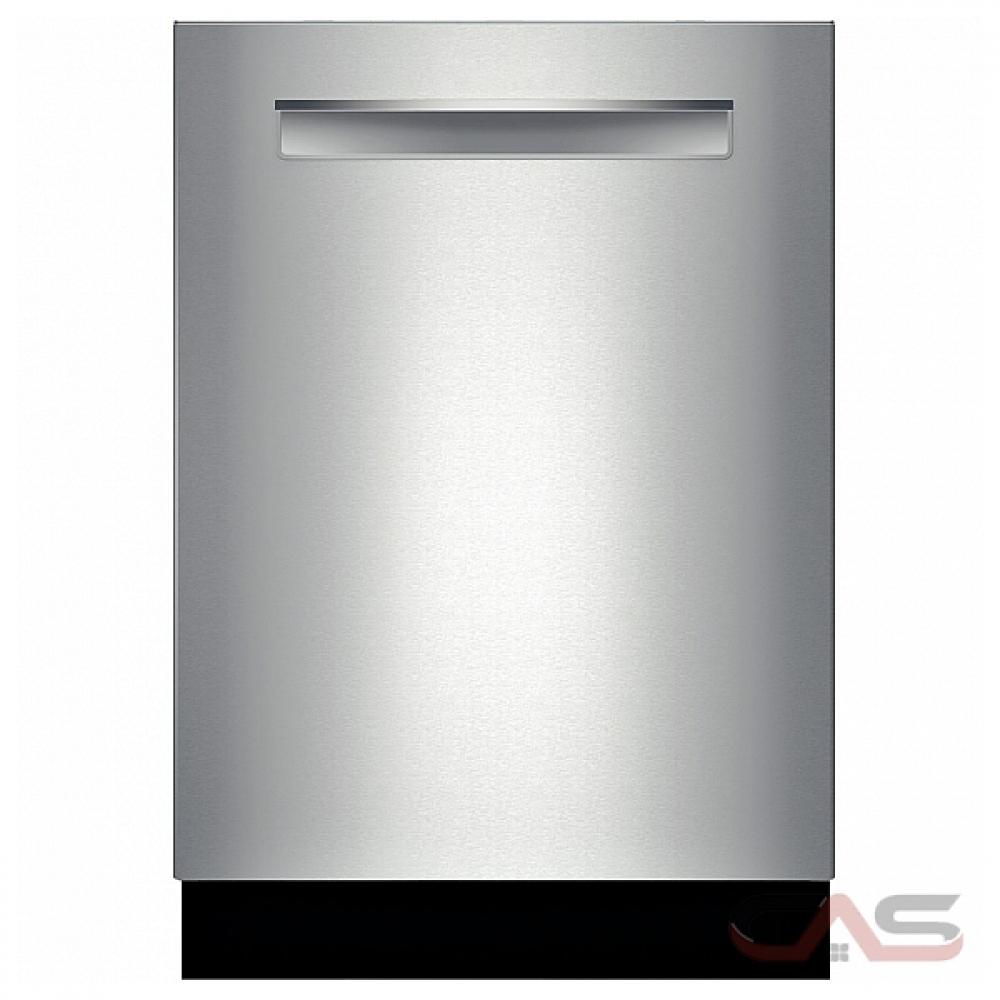 Shp65t55uc Bosch 500 Series Dishwasher Canada Best Price