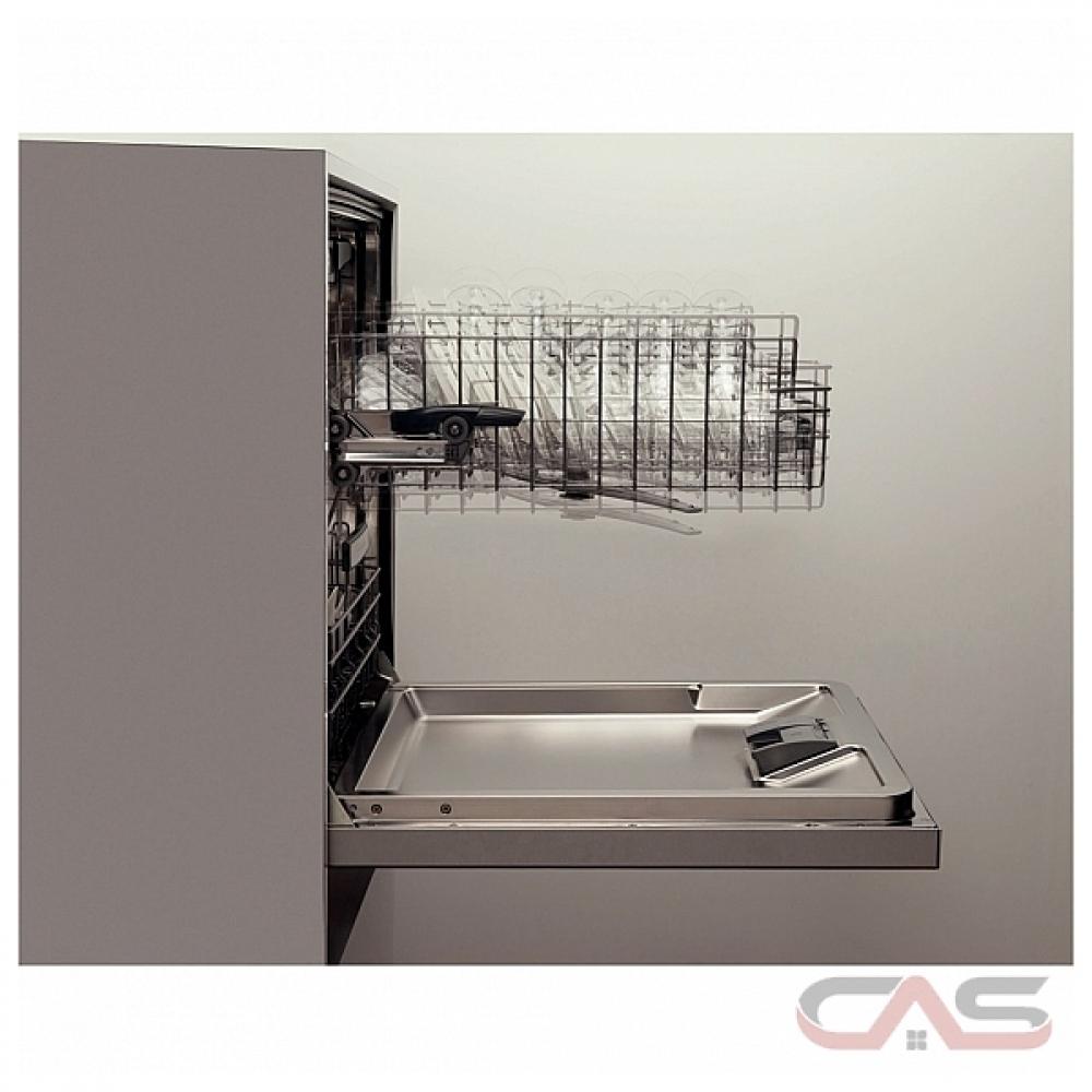 Shp7pt55uc Bosch 800 Series Dishwasher Canada Best Price