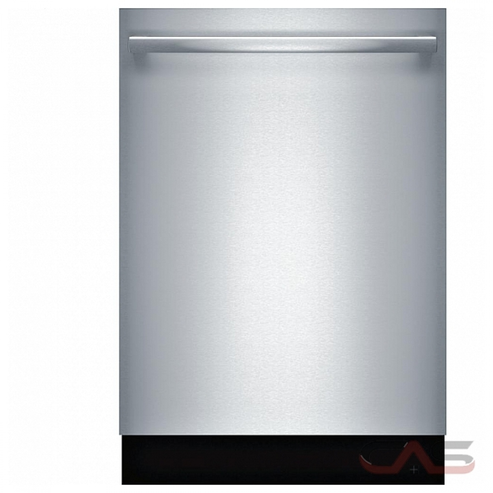 Shxm63w55n Bosch 300 Series Dishwasher Canada Best Price