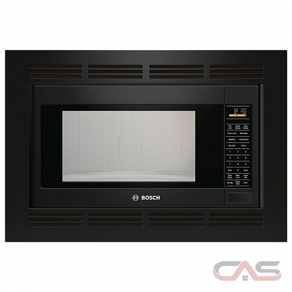 Hmb5060 Bosch Microwave Canada Best Price Reviews And