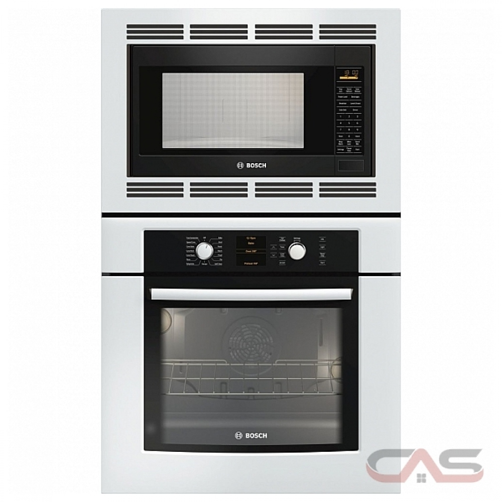 Hbl5720uc Bosch Wall Oven Canada Sale Best Price