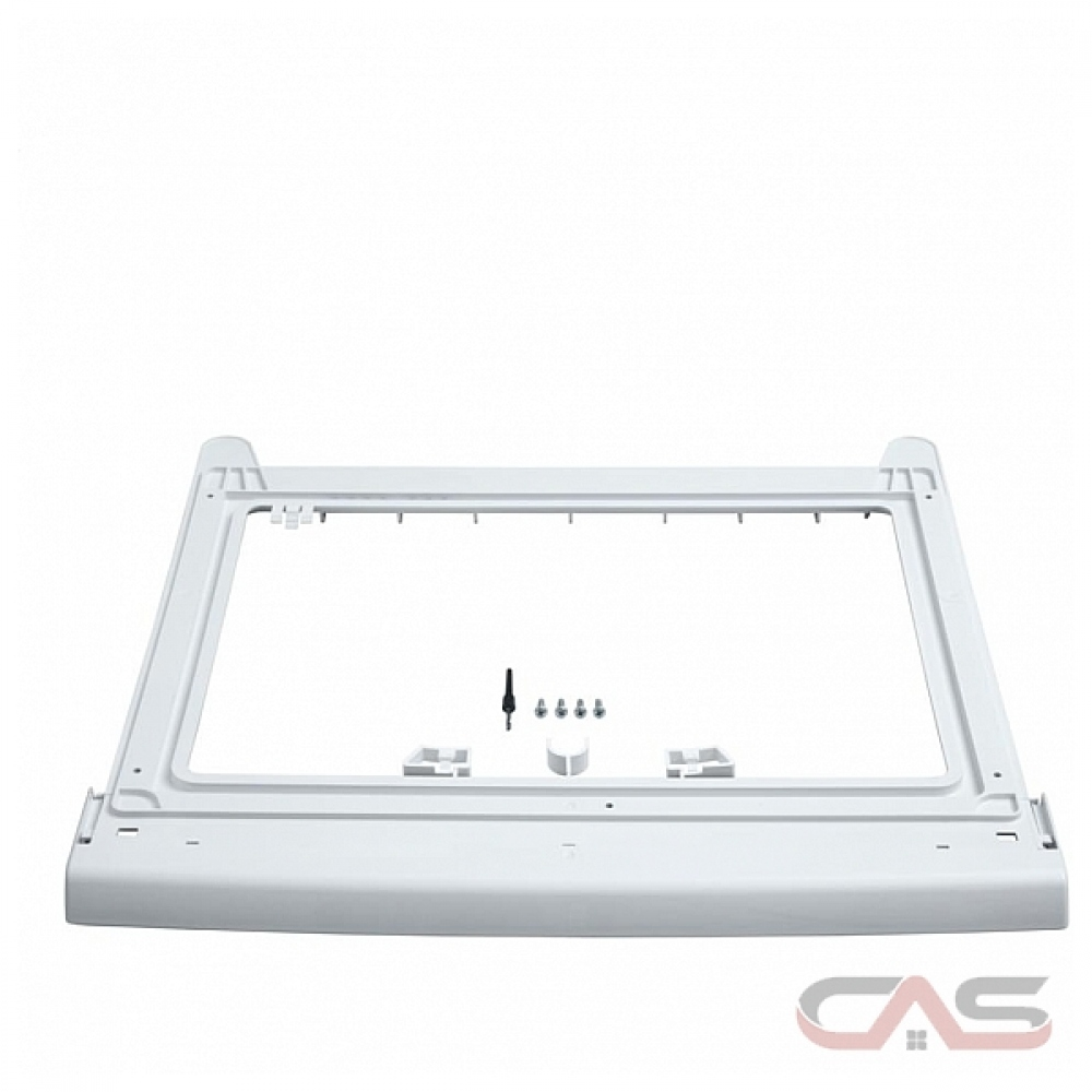 Wtz20410 Bosch Ascenta Series Product Accessory Canada