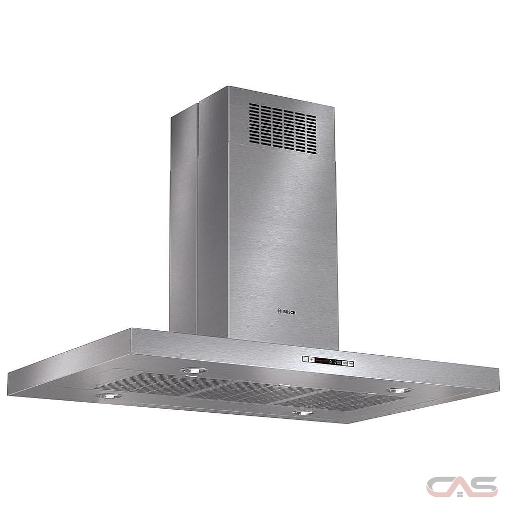 Hib82651uc Bosch 800 Series Ventilation Canada Sale Best Price Reviews And Specs Toronto Ottawa Montreal Vancouver Calgary