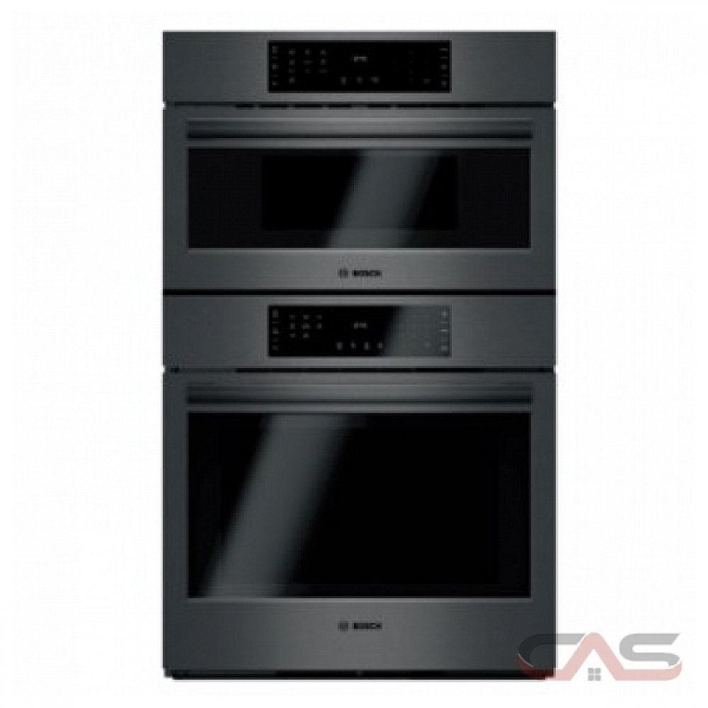 Hbl8742uc Bosch 800 Series Wall Oven Canada Best Price
