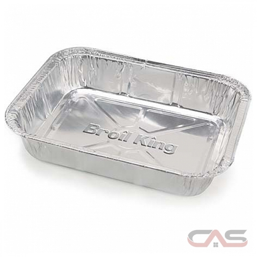 50416 Broil King Bbq Accessory Canada Best Price