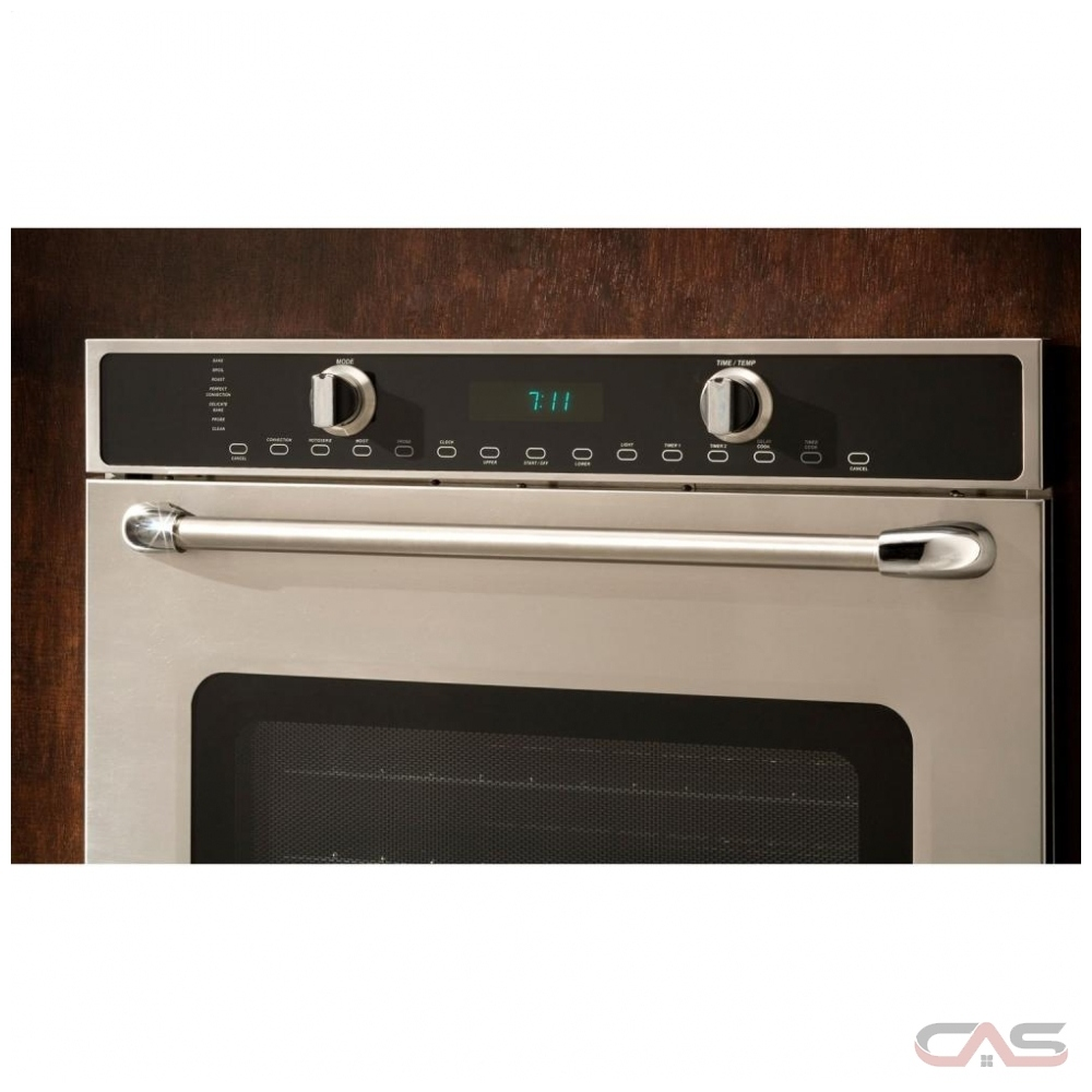 Mwov302es Capital Wall Oven Canada Best Price Reviews