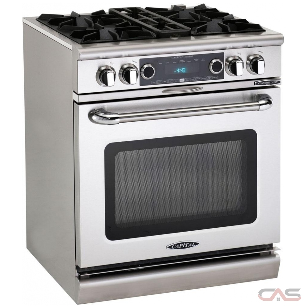 Cob304 Capital Range Canada Best Price Reviews And